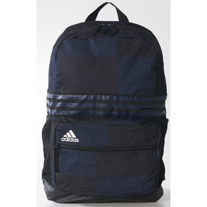 Batoh adidas Sports Backpack M 3S Graphic 2 AY5117, adidas