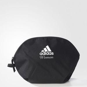 Taška adidas Perfect Gym Tote Graphic 1 AY5400, adidas