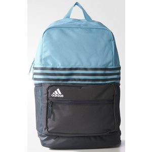 Batoh adidas Sports Backpack M 3S AY5403, adidas