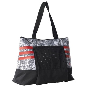 Taška adidas Perfect Gym Tote Graphic 3 AY5411