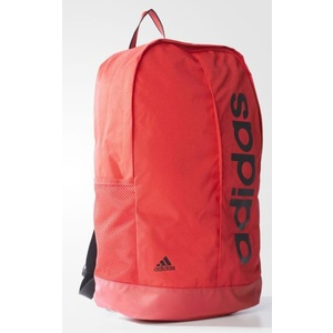 Batoh adidas Linear Performance BP AY5501, adidas
