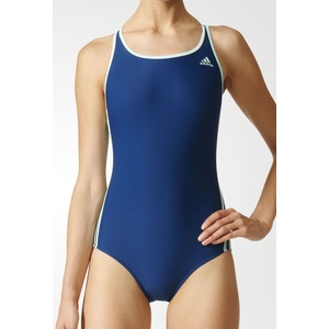 Plavky adidas 3 Stripes One Piece AY6482, adidas