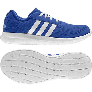 Topánky adidas Element Refresh M BA7908, adidas
