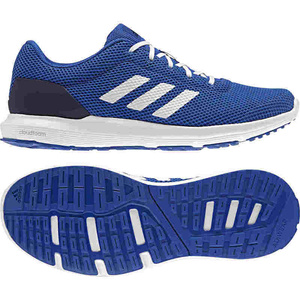 Topánky adidas Cosmic M BB3128, adidas