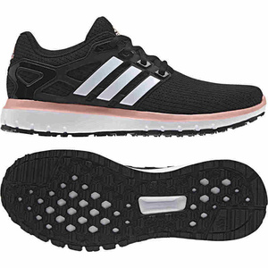 Topánky adidas Energy Cloud WTC W BB3160, adidas