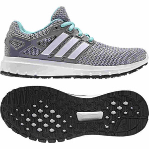 Topánky adidas Energy Cloud WTC W BB3168, adidas