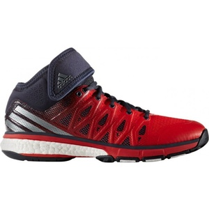 Topánky adidas Energy Boost Volley MID BB3893, adidas