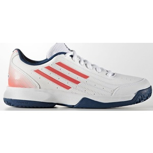Topánky adidas Sonic Attack K BB4123, adidas