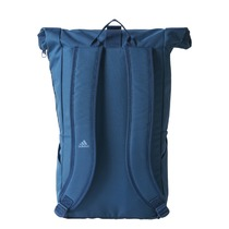 Batoh adidas Good Backpack Solid BR6975, adidas