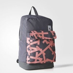 Batoh adidas Good Backpack Graphic BR9191, adidas