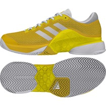Topánky adidas adipower Barricade 2017 BY1623, adidas