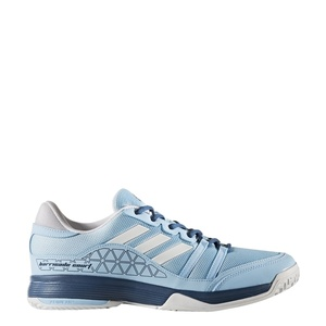 Topánky adidas Barricade Court BY1650, adidas