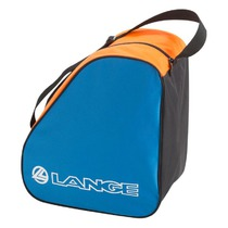 Batoh Lange Basic orange Boot Bag, Lange