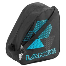 Batoh Lange Exclusive Basic Boot Bag LKFB401, Lange