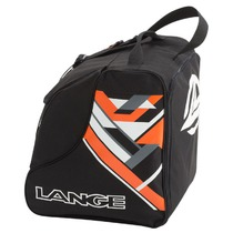 Batoh Lange Power Boot Bag LKFB200, Lange