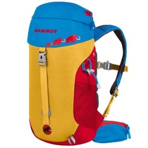 Batoh Mammut First Trion 18 Fancy, Mammut