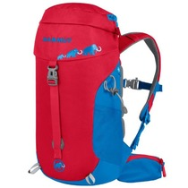 Batoh Mammut First Trion 18 imperial-inferno, Mammut