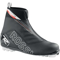 Topánky Rossignol X-8 Classic-XC RIF1260, Rossignol