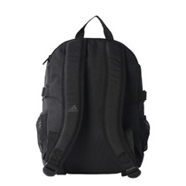 Batoh adidas Power IV Backpack S CD1170, adidas