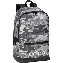 Batoh adidas BP Daily CD9873, adidas