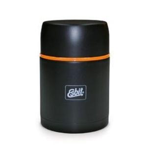 Vákuová termoska na jedlo z nerez ocele Esbit 0 76a70213b80