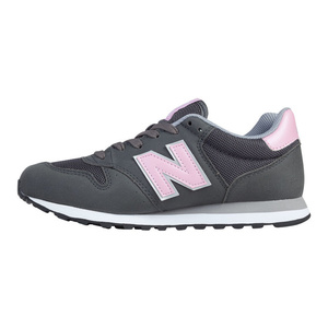 Topánky New Balance GW500GSP, New Balance