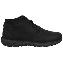 Topánky Merrell ALL OUT BLAZER CHUKKA NORTH black J49649, Merrell