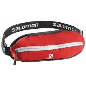 Ľadvinka Salomon AGILE SINGLE BELT 382550, Salomon