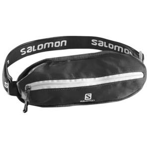 Ľadvinka Salomon AGILE SINGLE BELT 382551, Salomon