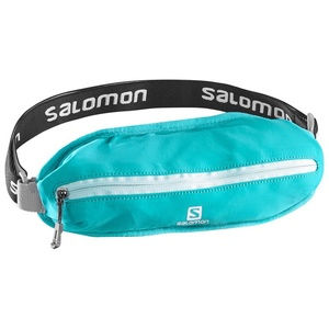 Ľadvinka Salomon AGILE SINGLE BELT 382553, Salomon