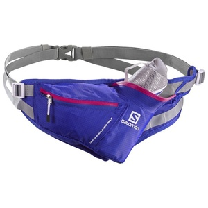 Ľadvinka Salomon ULTRA INSULATED BELT 382573, Salomon