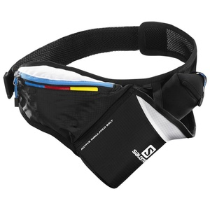 Ľadvinka Salomon ACTIVE INSULATED BELT 382574, Salomon