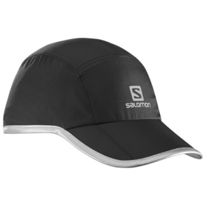 Šiltovka Salomon XA CAP REFLECTIVE 390481, Salomon