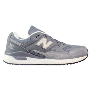 Topánky New Balance M530OXC, New Balance