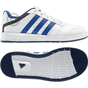 Topánky adidas LK Trainer K Q20782, adidas