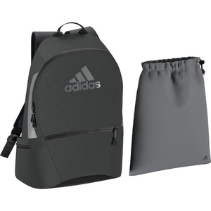 Batoh adidas Running Nest Generation Athlete BP S94447, adidas