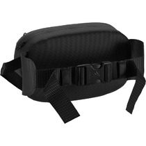 Ľadvinka adidas Linear Performance Waistbag S99983, adidas