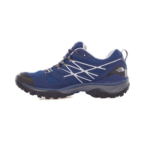 Topánky The North Face M HEDGEHOG FP GTX EU CXT3F0T, The North Face