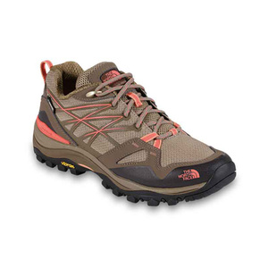Topánky The North Face M HEDGEHOG FP GTX EU CXT4APG, The North Face