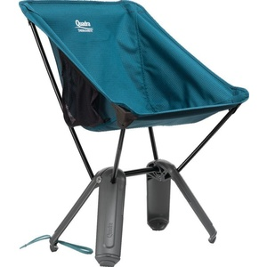 stolička Therm-A-Rest Quadra Chair 2016 Blue 09232, Therm-A-Rest