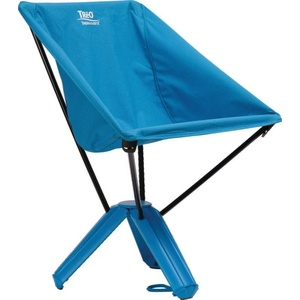 stolička Therm-A-Rest Treo Chair 2016 Blue 09227, Therm-A-Rest