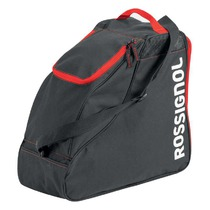 Vak na topánky Rossignol Tactic Boot Bag Pro RKFB202, Rossignol