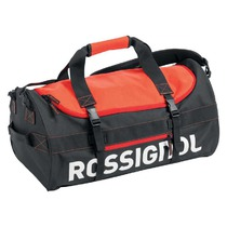 Vak na topánky Rossignol Tactic Duffle 50L RKFB205, Rossignol