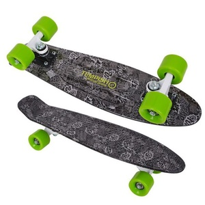 Skateboard Tempish BUFFY WHAM, Tempish