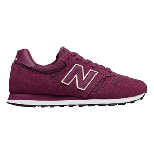 Topánky New Balance WL373PUR, New Balance