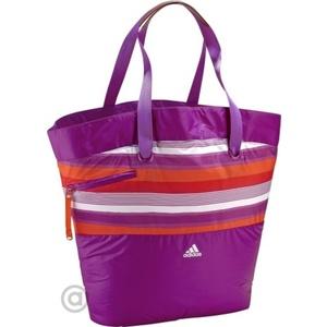 Taška adidas W Beach Tote Stripy Z29276, Skvelá taška z plážovej ...