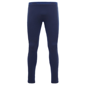 Spodky The North Face M WARM TIGHTS C210A7L, The North Face