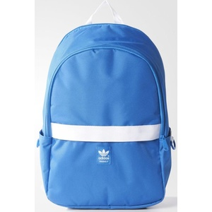 Batoh adidas AC BackPack Essential AB2673, adidas originals