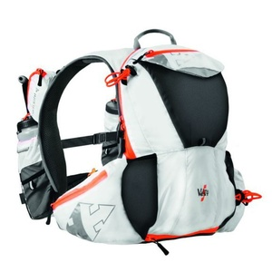Bežecká vesta Raidlight Ultra Vest Olmo 5L, Raidlight