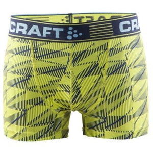 Boxerky CRAFT Greatness 3' 1905488-2008, Craft